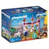 Playmobil Movie