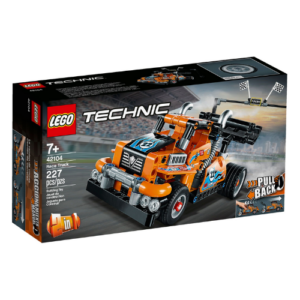 Lego technnic