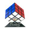 Rubik's kubbur 3x3