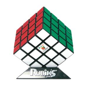 Rubik's kubbur 4x4