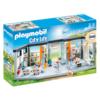 Playmobil City Life