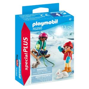 Playmobil