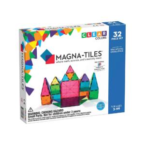 Magnatiles 32