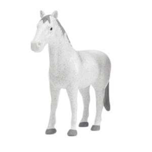 Bruder hestur