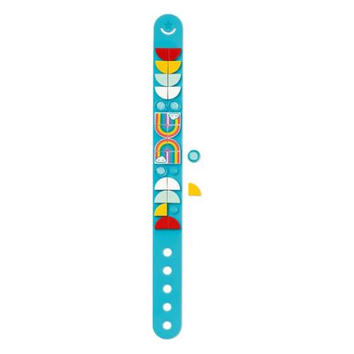 Lego Dots armband