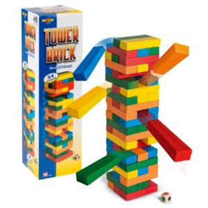 Towerbrick