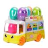 Tomy Egg Bus