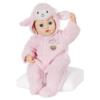 Baby Annabell Fatasett