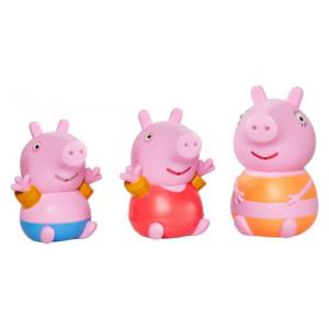 Peppa Pig baðdót