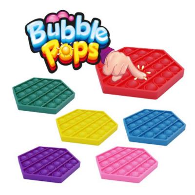 Pop-it