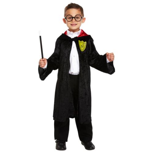 Harry potter Búningur