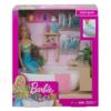 Barbie bað