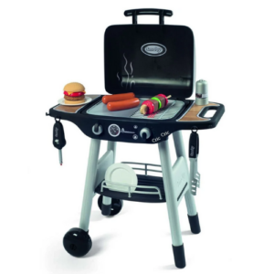 Smoby grill