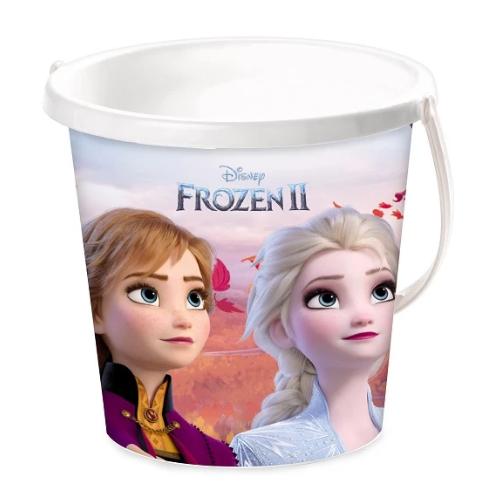 Fata Frozen