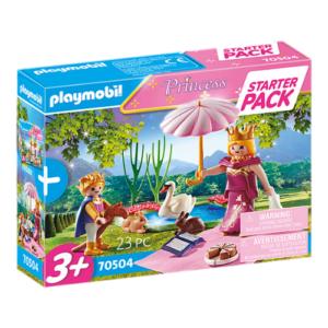 Playmobil Princess
