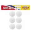 Ping pong kúlur