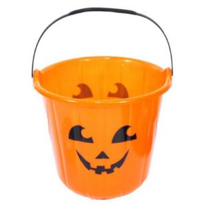 Halloween fata