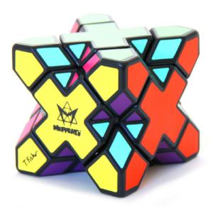 Rubik kubbur