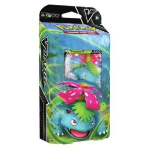 Pokemon spil